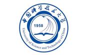 杭州爱华合作:中国科学